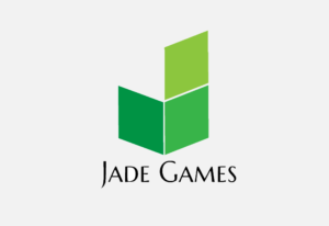 JadeGames Logo